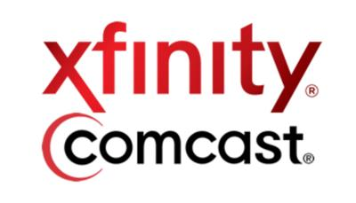 Comcast's Xfinity