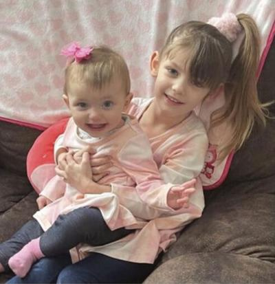 Beedle sisters