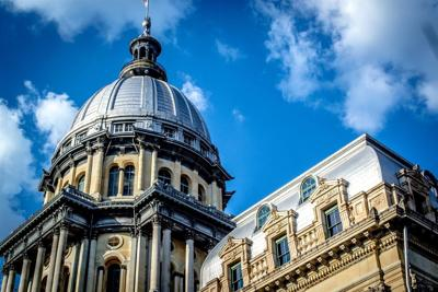 State revenues surged in previous fiscal year