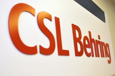 CSL (copy)