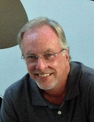 James Jaenicke