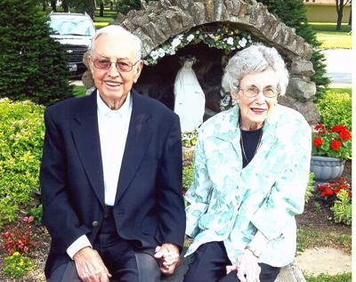 Papineau 69th Anniversary