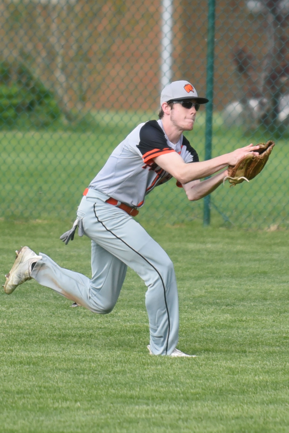 Three local schools to play condensed fall baseball schedule
