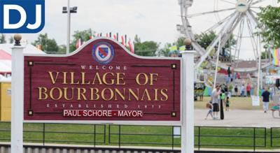 Village of Bourbonnais