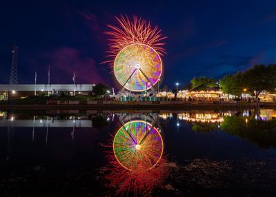 Bourbonnais Friendship Festival postponed