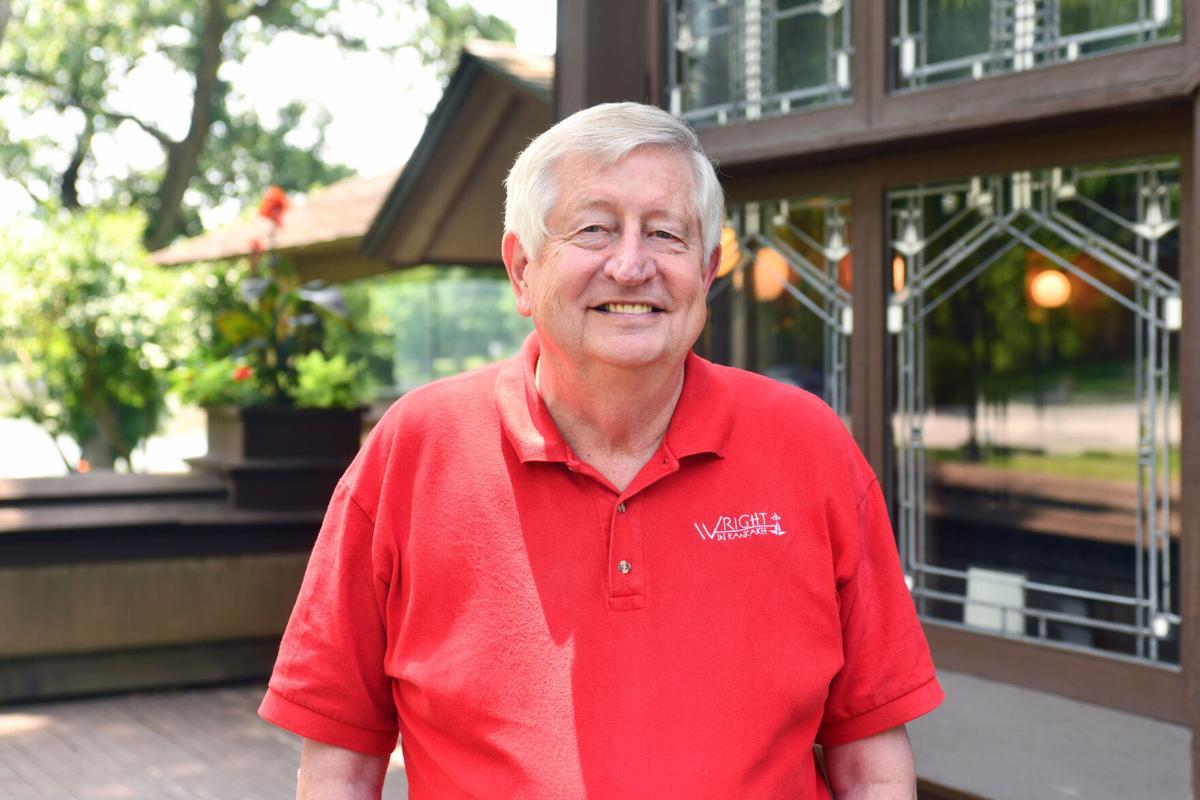 Citizen Spotlight: Bob Bohlmann