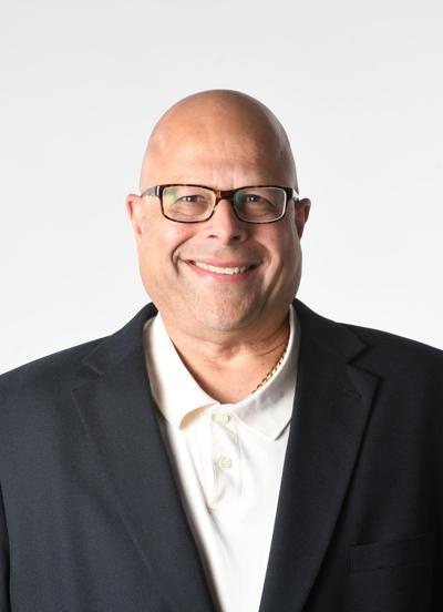 Columnist Ed Piatt