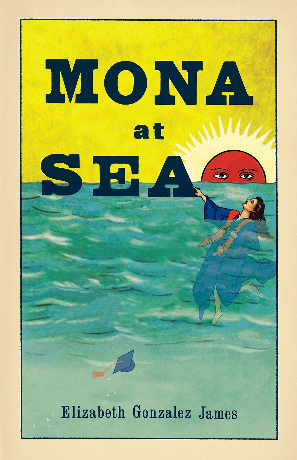 BOOKS-BOOK-MONA-SEA-REVIEW-MCT