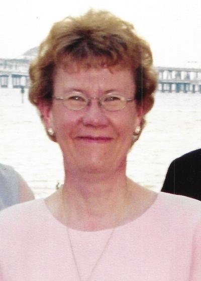 Gloria Martens