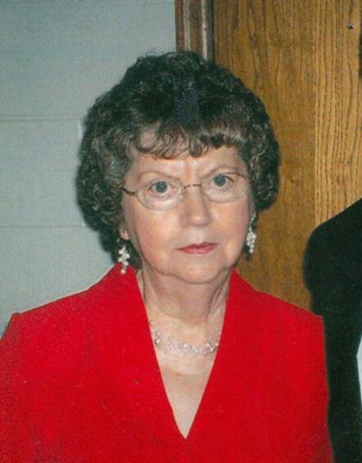 Wilma White