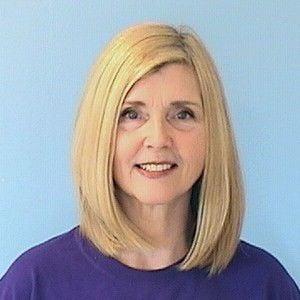 Nancy Rish 2019 photo