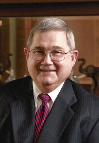 Donald Green