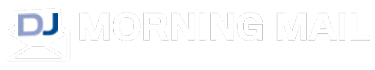 The Daily Journal - Morningmail