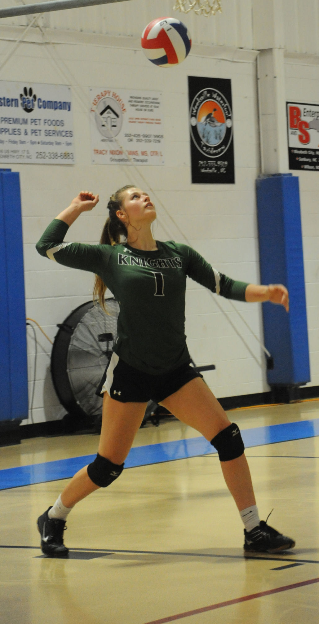 102020_jordon_hensley_terra_volleyball.jpg