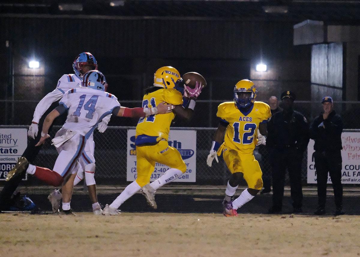 21 intercepting a pass.JPG