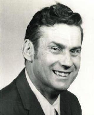 Karl W. Krauss