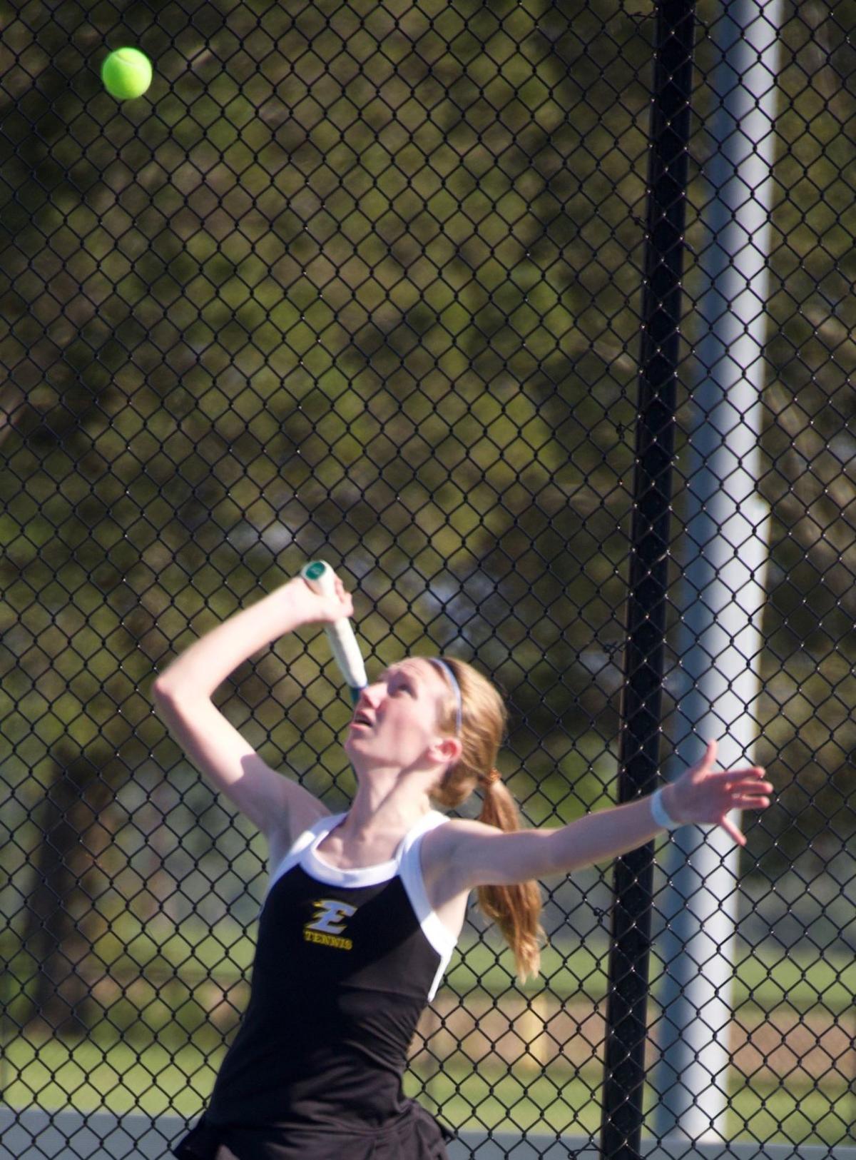 091619spear_edenton_tennis_girls