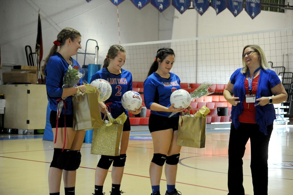 100820_eda_albemarle_ridgecroft_serniors_volleyball.jpg