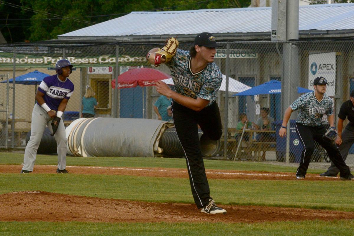 061920boykin_phillip_tarboro_baseball.jpg