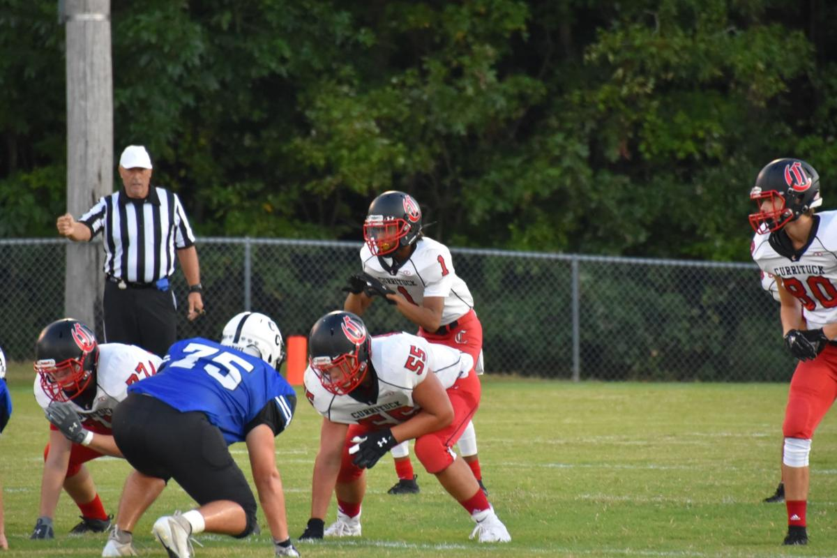 082119currituck_football_preview