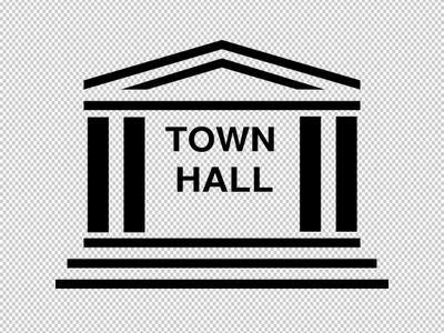 Town Council grapples with travel, spending