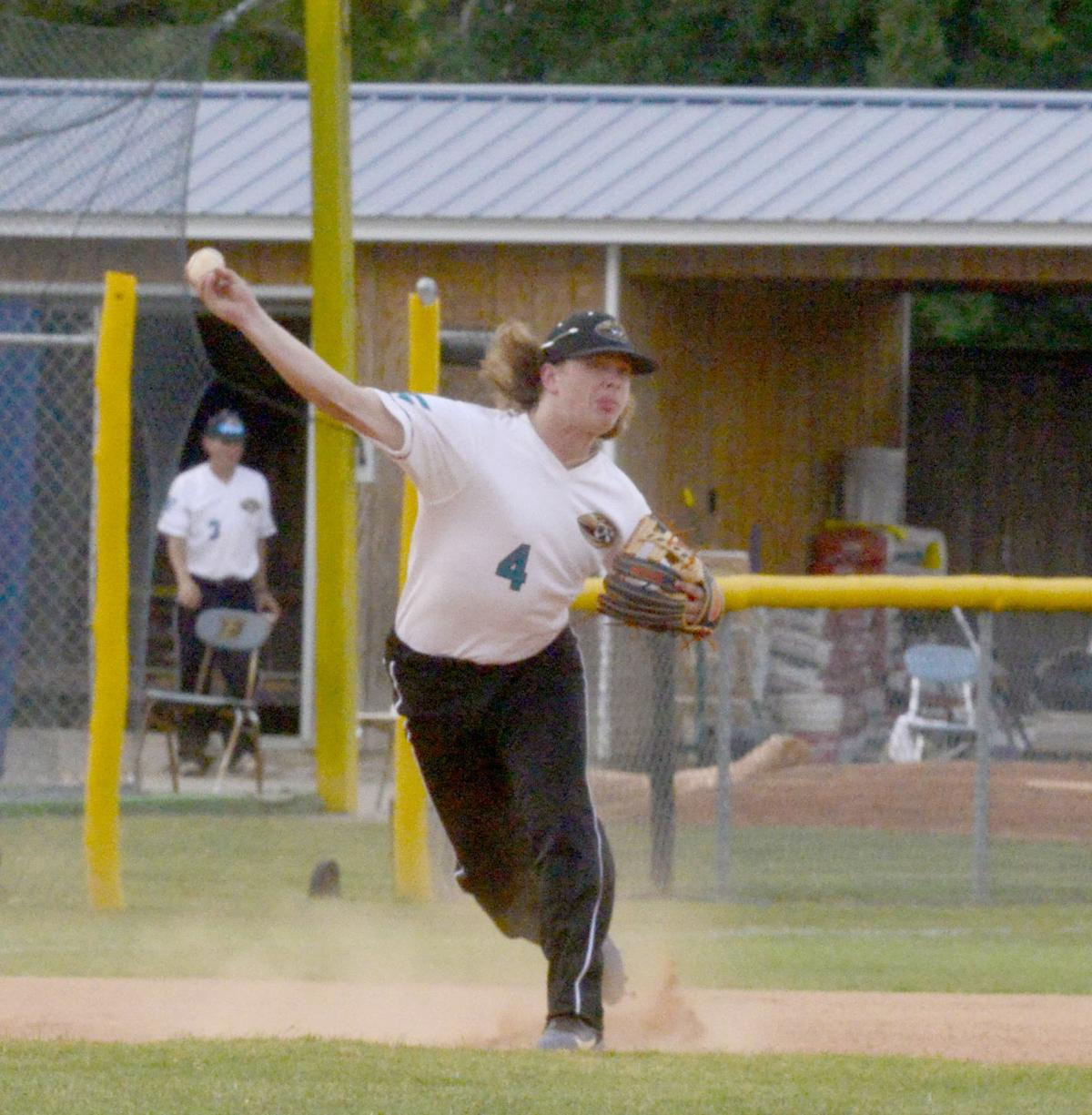 063020copeland_edenton_baseball.jpg