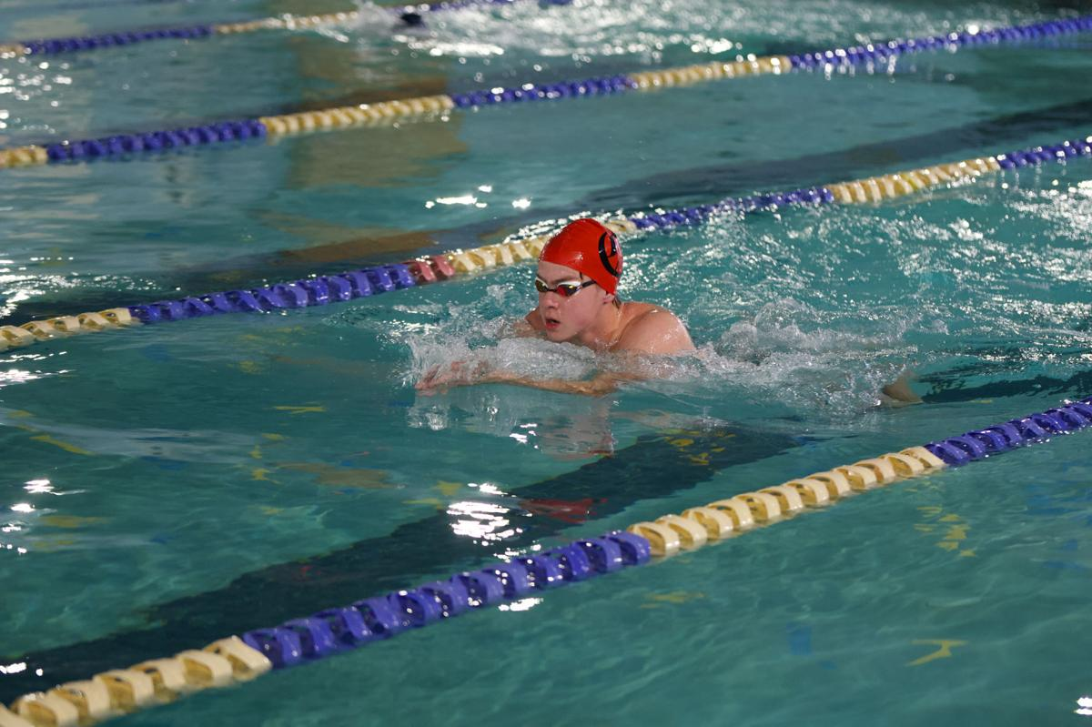 011321_eda_sarnowski_currituck_swimming