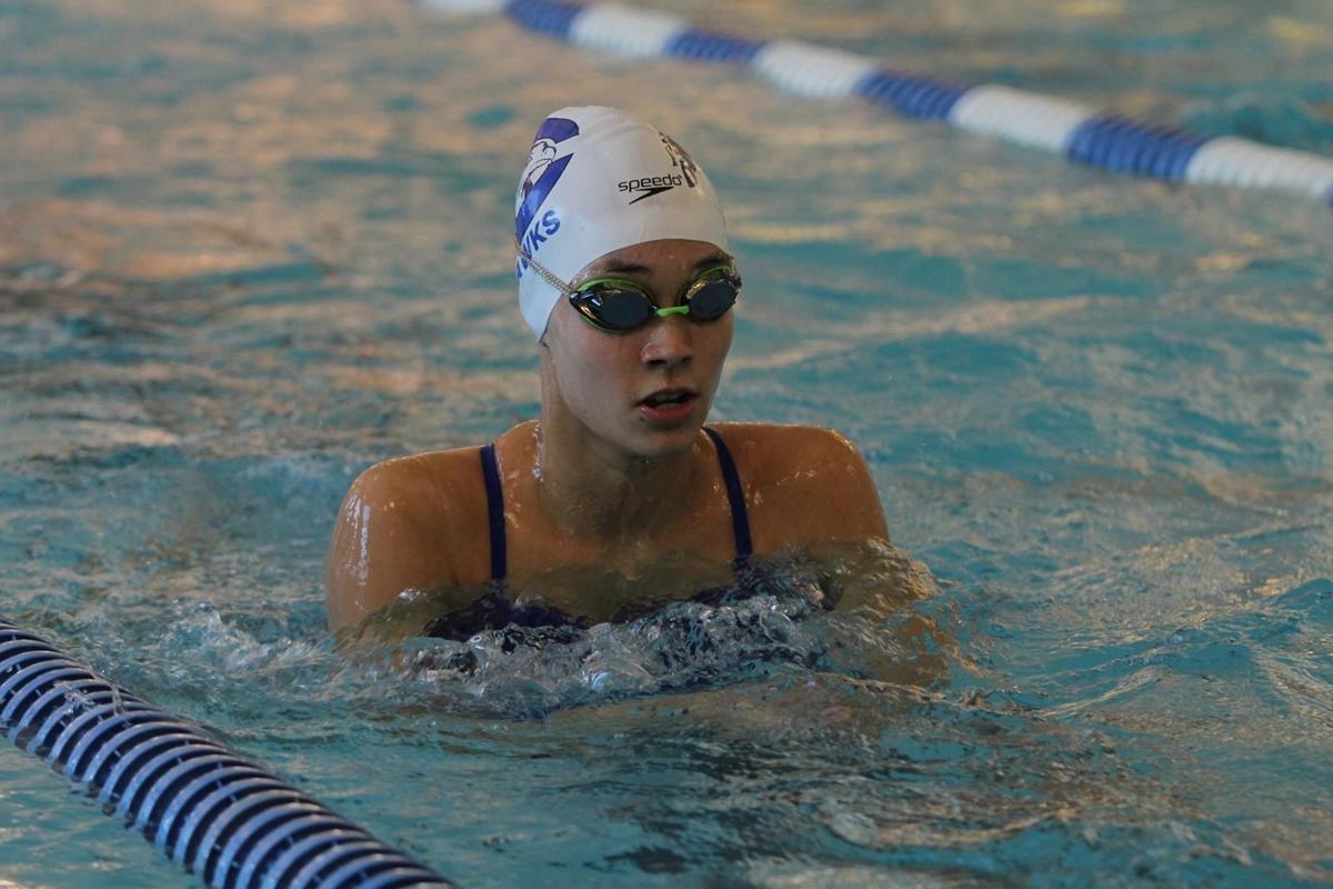 kjahna_o_chowan_swimming