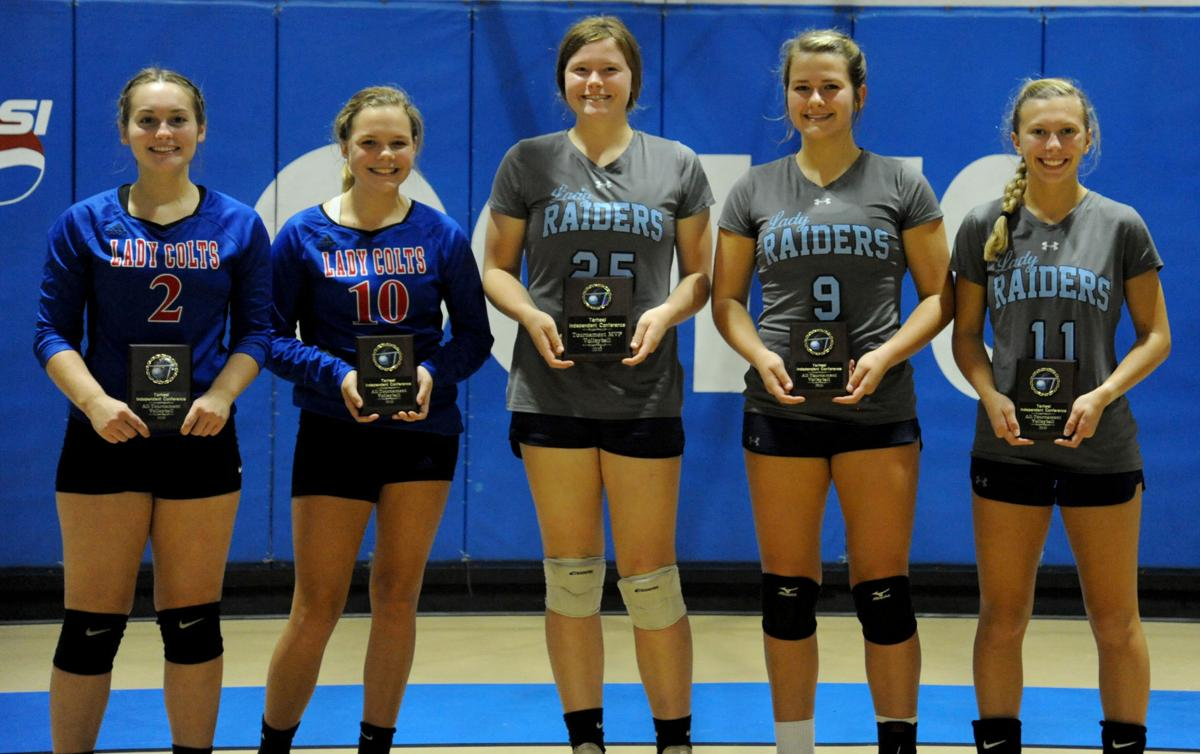 101520_eda_tic_all_tournament_team_volleyball.jpg