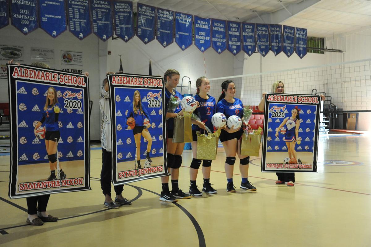 100820_eda_senior_ceremony_albemarle_school_volleyball_ridgecroft