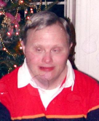 Larry Watson