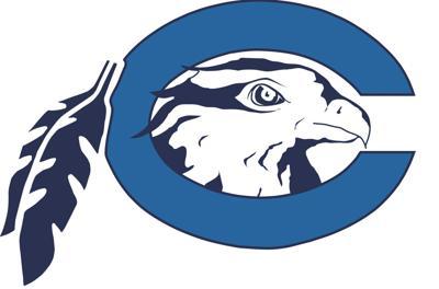 Chowan logo