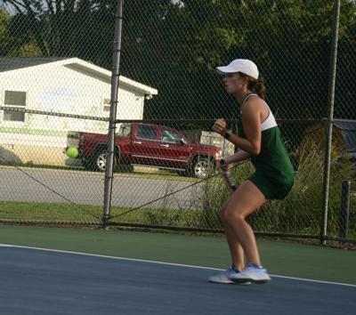 100621_eda_tennis_girls_northeastern_montero_holmes