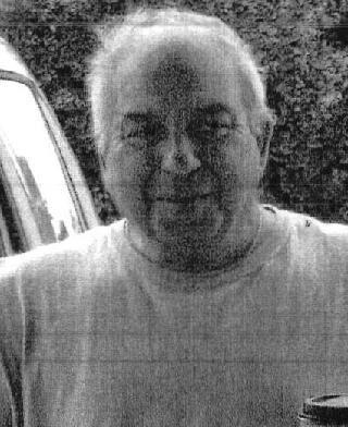Daniel J. Gentile