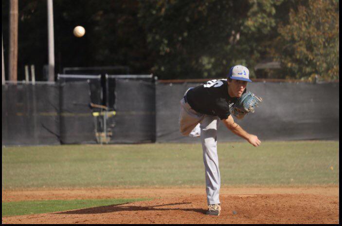 davis_shane_bryant_stratton_baseball.jpg
