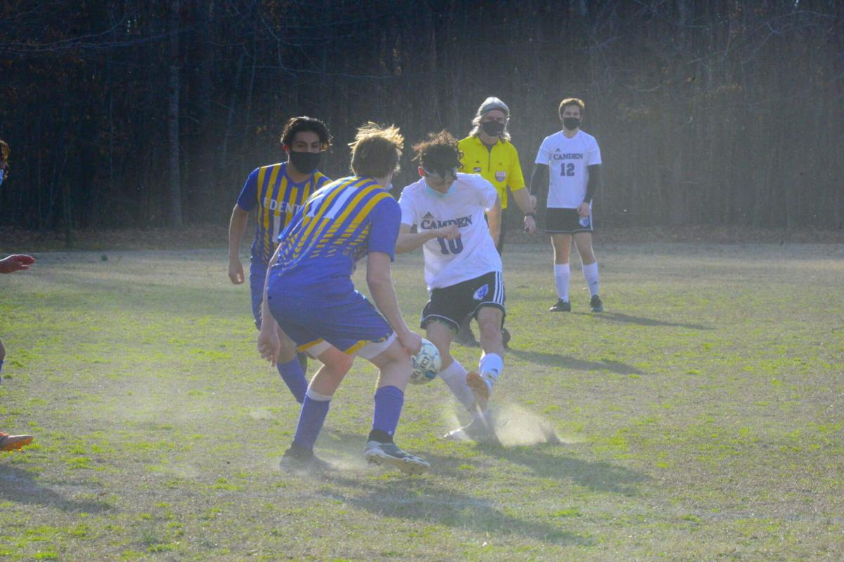 030421_eda_soccer_camden_middleton_holmes_boys.jpg