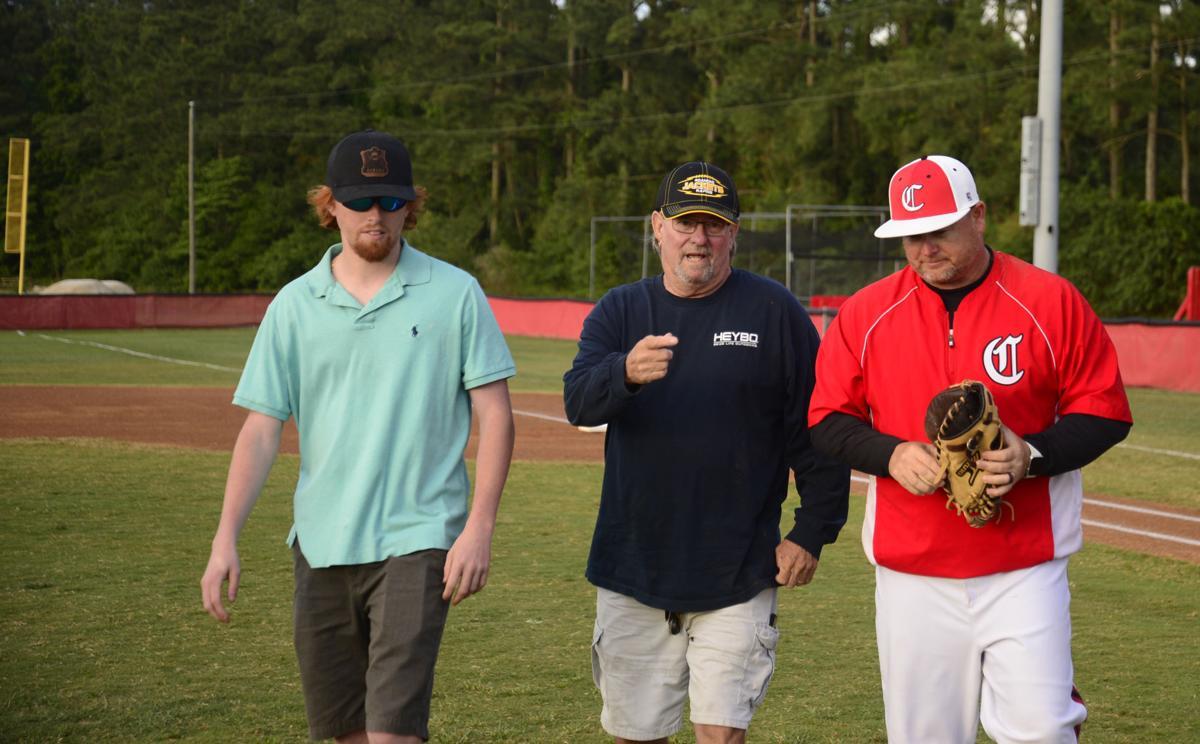 052121_eda_mcdaniels_currituck_northeastern_baseball_ceremony_1