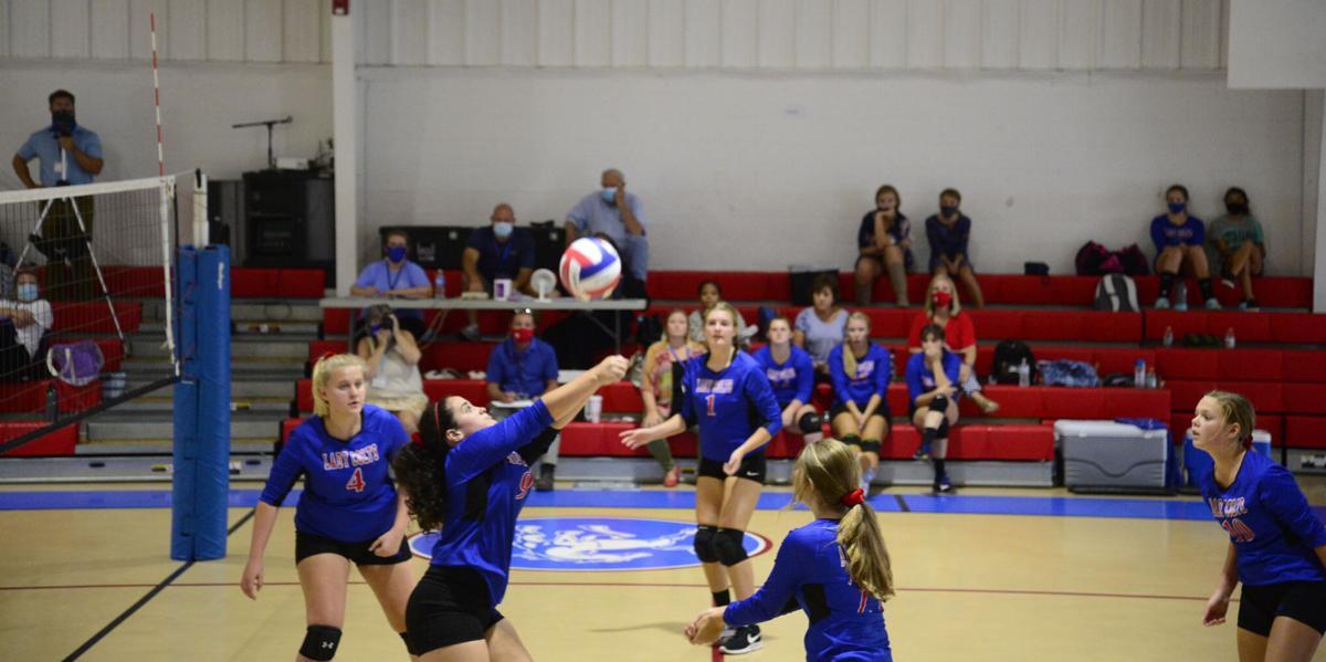 091520_eda_albemarle_volleyball.jpg