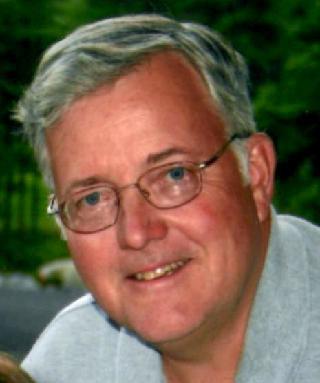 Herbert Greene, Jr.