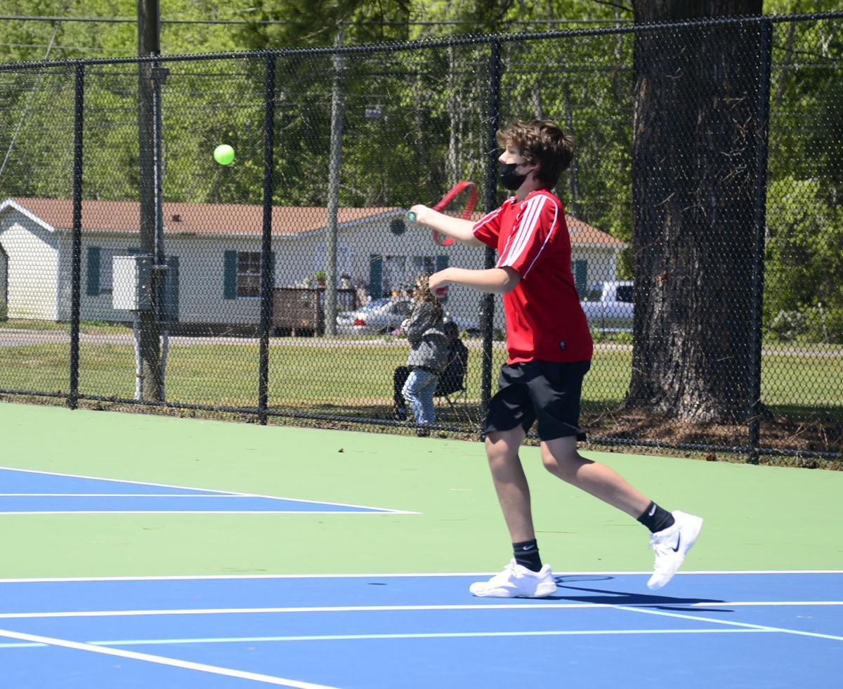 042621_eda_tennis_currituck_stevenson_boys_doubles