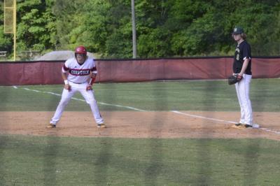 052121_eda_baseball_northeastern_stevenson_currituck_bartolotta