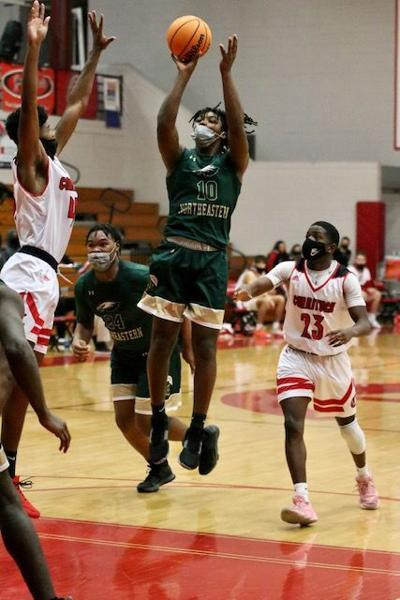 020521_eda_basketball_nhs_proctor_currituck_boys