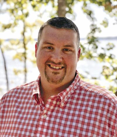 Pastor Webb