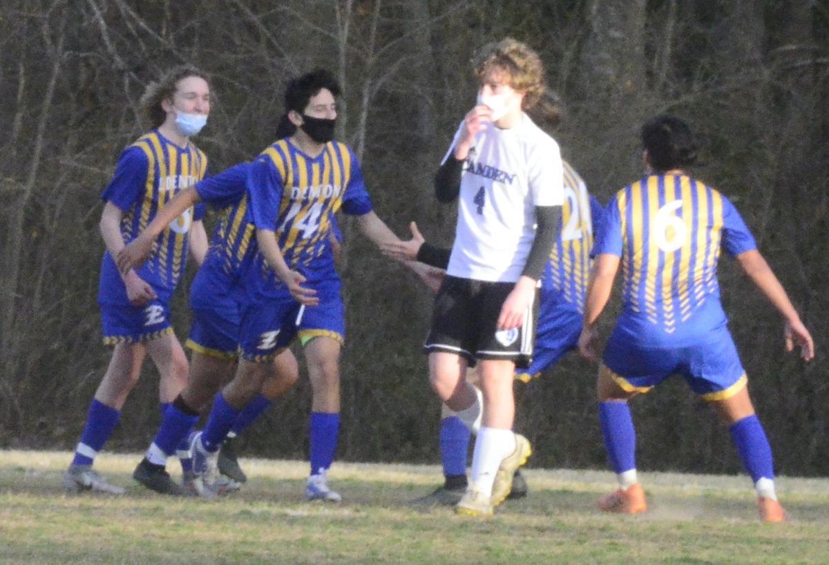 030421_eda_soccer_holmes_goal_camden_boys.jpg