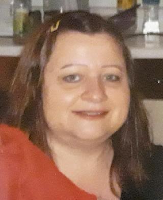 Sandra Lee Austin