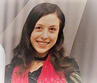 Megan Paz, MOA