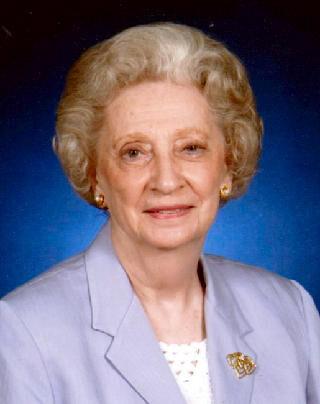 Dorothy White Rascoe