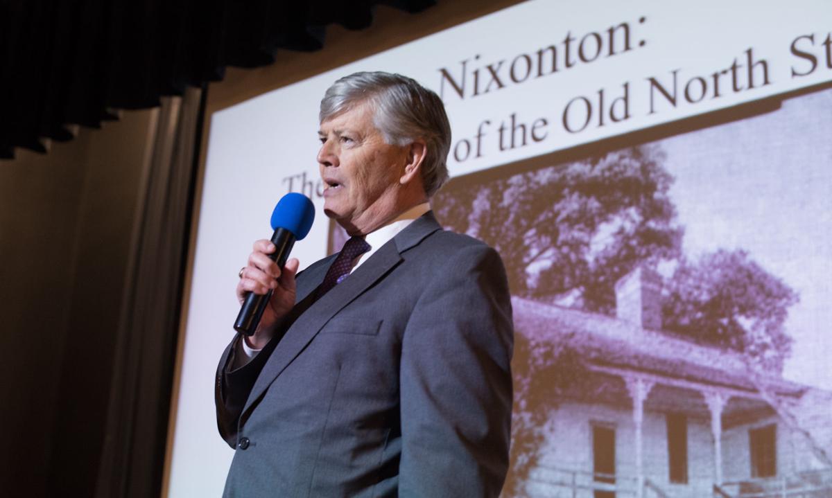010919_eda_Nixonton
