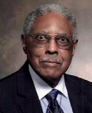 Curtis L. Wrenn, Sr