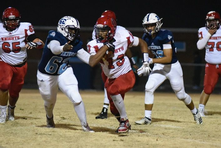 112219calloway_south_granville_football